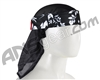 HK Army Headwrap - Reign Red