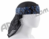 HK Army Headwrap - Static Arctic