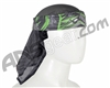 HK Army Headwrap - Thrasher Neon