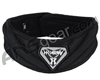HK Army HSTL Paintball Neck Protector - Black