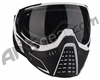 HK Army KLR Paintball Mask - Snow