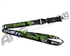 HK Army Lanyard - Infamous