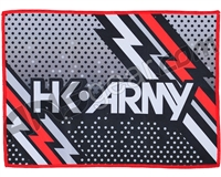 HK Army Microfiber Goggle Cloth - Fire