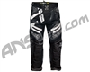 HK Army Hardline Pro Paintball Pants - Graphite