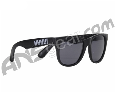 HK Army HK Black Shades