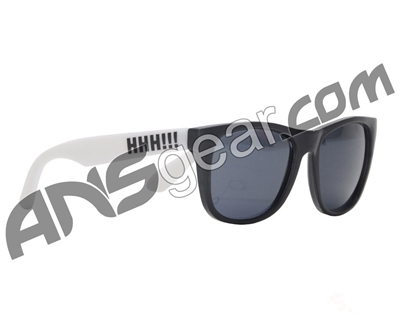 HK Army HK Storm Trooper Shades