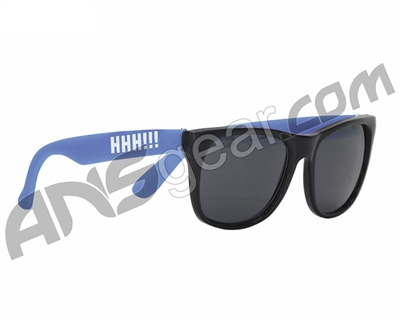HK Army Wave Shades