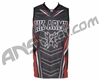 HK Army Streetball Tank Top - Striker Lava