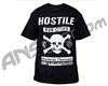 HK Army Bandit Paintball T-Shirt - Black