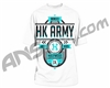 HK Army Deco Paintball T-Shirt - White