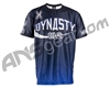 HK Army Dynasty Dri Fit T-Shirt
