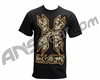 HK Army Hunter Paintball T-Shirt - Black