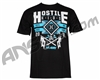 HK Army Nautical Paintball T-Shirt - Black