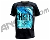 HK Army Oxidize Paintball T-Shirt - Black