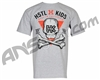HK Army Reaper Paintball T-Shirt - Grey
