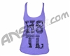 HK Army HSTL Girls Tank Top