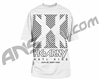 HK Army X-Ray Paintball T-Shirt - Grey