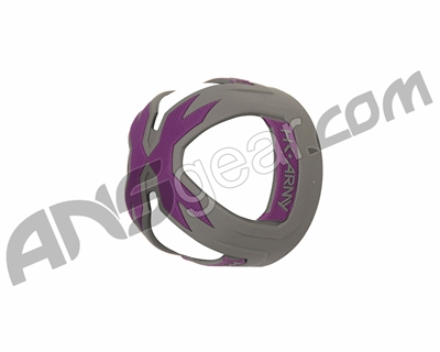 HK Army Vice Tank Grip - Grey/Purple