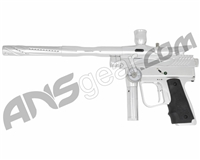 Indian Creek Design Bushmaster B2K Paintball Gun - Silver