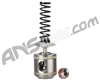 Inception Designs High Flow HF Valve - 11/16 Bore