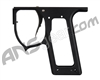 Invert Mini Trigger Frame - Dust Black
