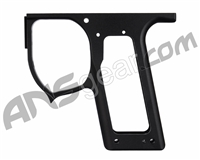 Invert Mini Trigger Frame Only - Dust Black (17509)