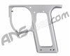 Invert Mini Trigger Frame Only - Dust Silver (17510)