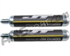 JT 88gram CO2 Cartridge - 2-Pack