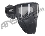 JT Delta Airsoft Mask