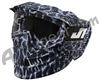 JT Elite Raptor LTD Paintball Goggles - Lightning