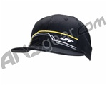JT Racing Men's Fitted Hat
