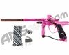 JT Impulse Paintball Gun - Pink/Brown