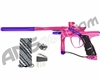 JT Impulse Paintball Gun - Pink/Purple