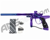 JT Impulse Paintball Gun - Purple/Blue