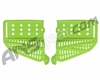 JT Authentic Soft Ears Kit - Lime