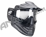 Jt ProFlex Thermal Paintball Mask - Black