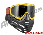 Jt ProFlex Thermal Paintball Mask - Limited Edition 300