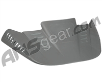 JT Proflex Replacement Visor - Grey