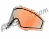 JT Spectra & Flex Mask Thermal Lens - Prizm 2.0 Lava