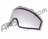 JT Spectra & Flex Mask Thermal Lens - Smoke Fade