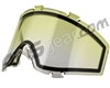 JT Spectra & Flex Mask Thermal Lens - Yellow Fade
