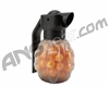JT Splatmaster 50ct Ammo Grenade - Orange Fill