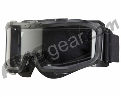 JT Splatmaster Optix Goggles - Black