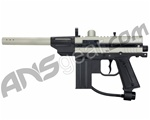 JT Stealth Refurbished Paintball Gun - Green