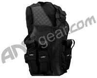 JT Tactical Paintball Vest