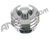 Kingman Spyder ASA Inner Cup Screw (SCR009)