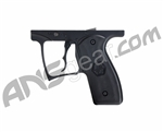 Kingman Replacement Aluminum Trigger Frame - Black