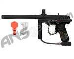 Spyder RT Paintball Gun