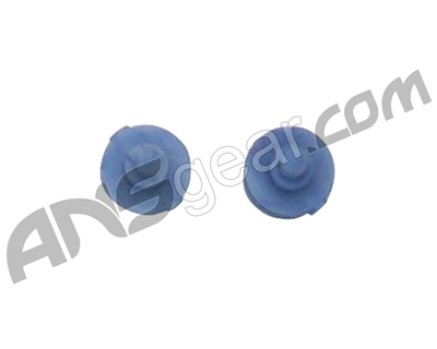 Spyder Replacement Rubber Detents - Soft