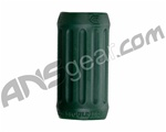 KM Column Inline Regulator Grip - Hunter Green